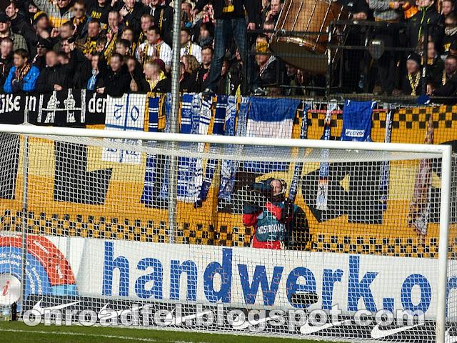 Dynamo Dresden - Pagina 3 P1020085