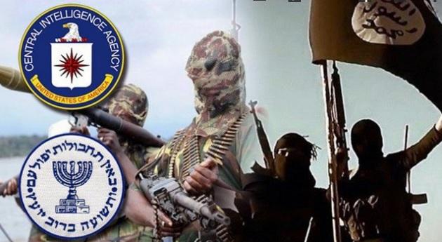 E vërteta rreth ISIS-it  E%2Bv%25C3%25ABrteta%2Bmbi%2Bisis