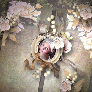 "Angel's Designs MAJ du 17/11/2015- Collection ""Mild Winter"" Didine_template3vol"