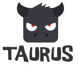 Godisnji horoskop za 2012 Taurus
