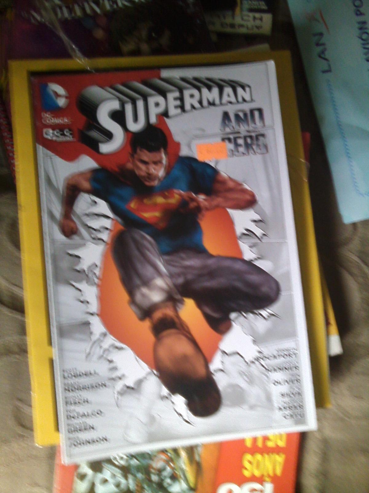 [Comics] Siguen las adquisiciones 2015 - Página 9 CAM05292