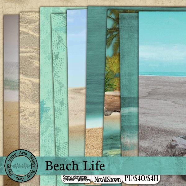 "The Wilma 4 Ever Blog Hop ""Life's a Beach"" HSA_Beach%2BLife_pv02"