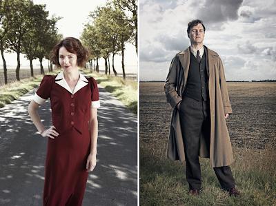 South Riding de Winifred Holtby (BBC 2011) - Page 2 Anna%2Bmaxwell%2Bmartin%2Bdavid%2Bmorrissey