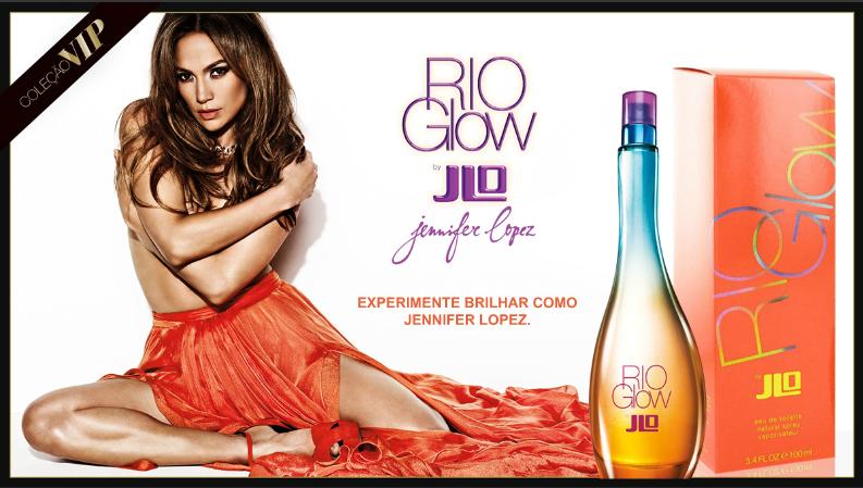 Perfumes by Jennifer Lopez PAG%2B22