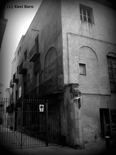 LA EXISTENCIA DEL CIELO - Página 2 0080_cronicas_Thot_barcelona_ramona_llimargas_02