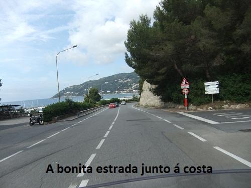 VOLTA DE 2012 - 4º ao 9º e ULTIMO DIA Foto3