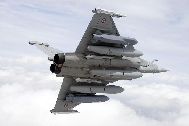 الطائره رافال..... اجمل طائره مقاتله!! Scalp3alexandreparingau
