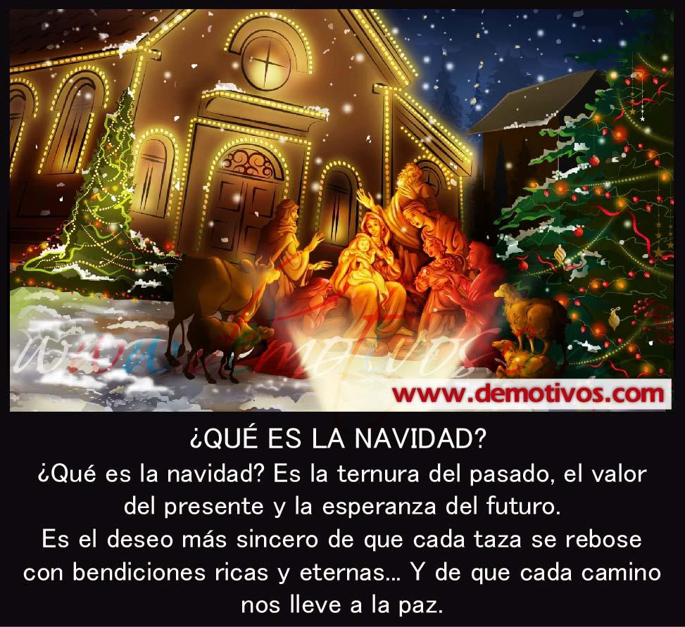 +++++LA MAGIA DE LA NAVIDAD+++++ - Página 2 Navidad-demotivos-com
