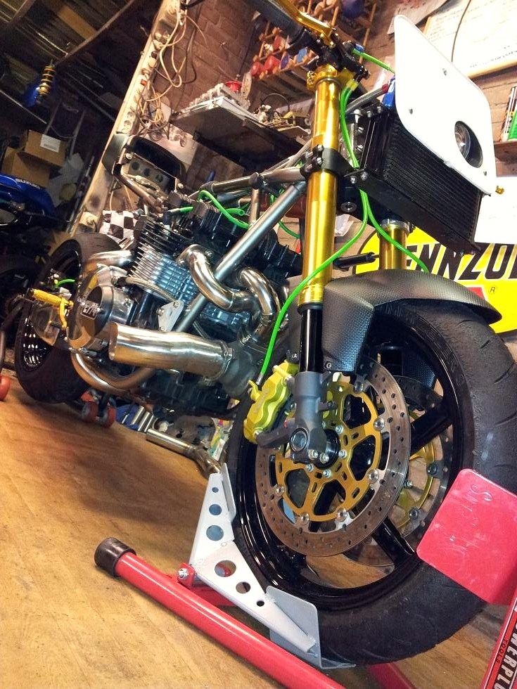 Racer, Oldies, naked ... - Page 39 Xtremebikezneighbours_nightmare_afbouw_fase.12_933