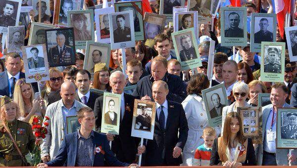Vladimir Putin Thread - Page 5 11251591_772756236173058_138942005_n