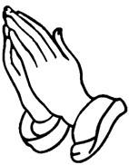 Tag 24 sur Forum catholique LE PEUPLE DE LA PAIX P%C3%A9nitent