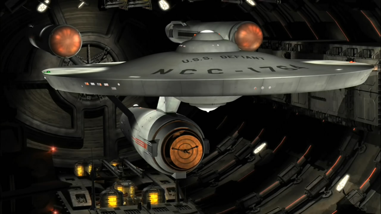 USS Enterprise NCC-1701 REVELL Ent_inamirror1