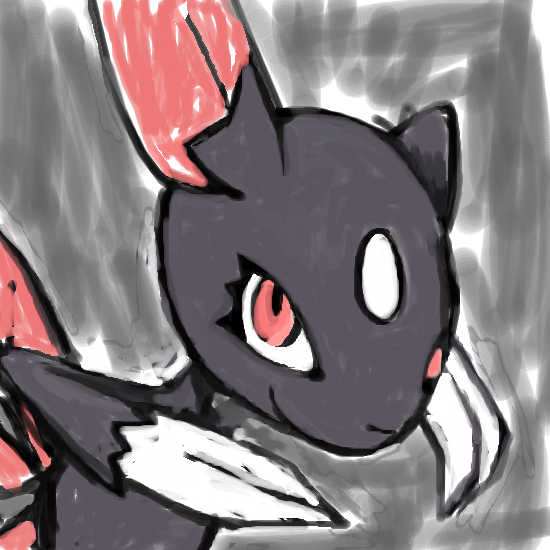 MoonDust's Character Records Sneasel_by_SailorClef