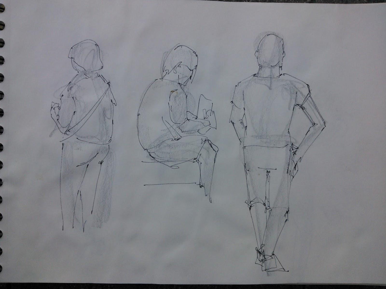 [SPOLYK] - Geometries & sketches WP_000305