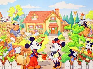أكبر موسوعة لصور شخصيات فيلم ميكي ماوس  Www.wallcate.com%20%2822%29