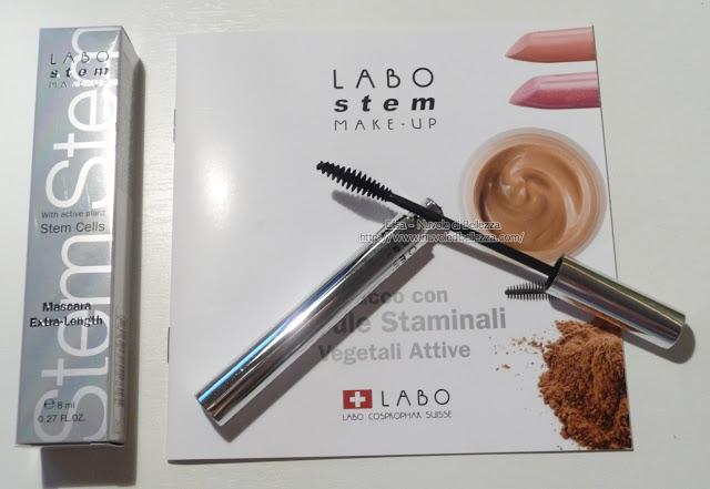 Labo Suisse Nuvoledibellezza_labo18