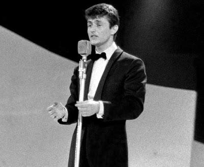 TONY RENIS - DISCOGRAFIA (Cover - Video - Testi) 1963-uno-per-tutte