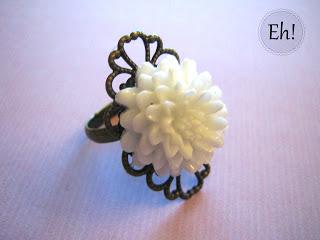 Blogs de bisutería artesana. IMG_8407