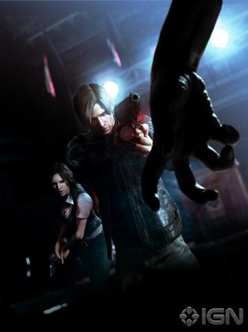 [Oficial] Resident Evil 6 [Ps3/Xbox360/PC] v3.0 Resident-evil-6-20120119021107625_640w