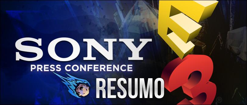 E3 2013 [11-13 Junho] - Page 2 Sony052313_2561