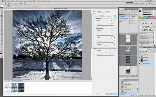 اسهل برنامج فوتو شوب Photoshop CS5 الجديد باخر التحديثات لغير المحترفين 4836.imgcache