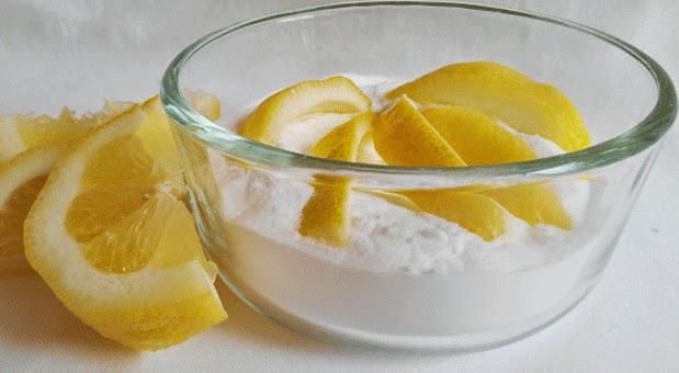 Mixing Baking Soda and Lemon Can Save Lives Mixing-Baking-Soda-and-Lemon-Can-Save-Lives
