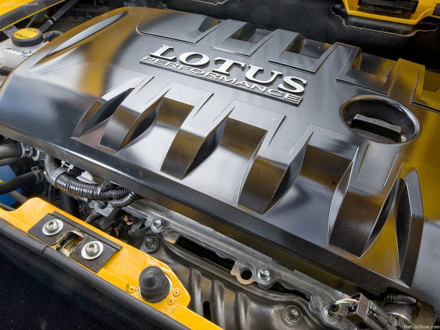 My new Lotus Elise CR - Pagina 4 Lotus-Elise_2011_1280x960_wallpaper_39