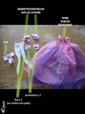CELYNETTE commission:Robe à traine FL65@Demonslawa /Com open - Page 5 Diapositive14