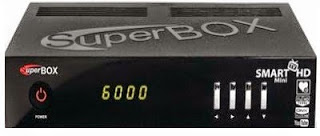 SUPERBOX SMART HD MINI V4_7_2 SUPERBOX%2BSMART%2BTV%2BMINI%2BHD