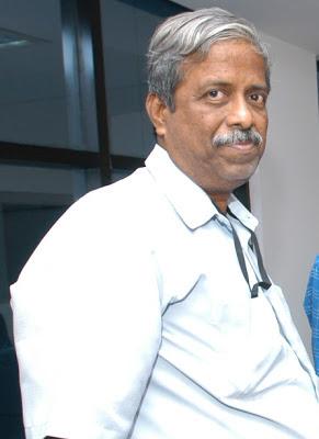 கும்பகர்ணன் நல்லவரா, கெட்டவரா..? Dondu