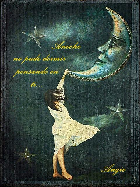Mis noches - Página 5 _2_