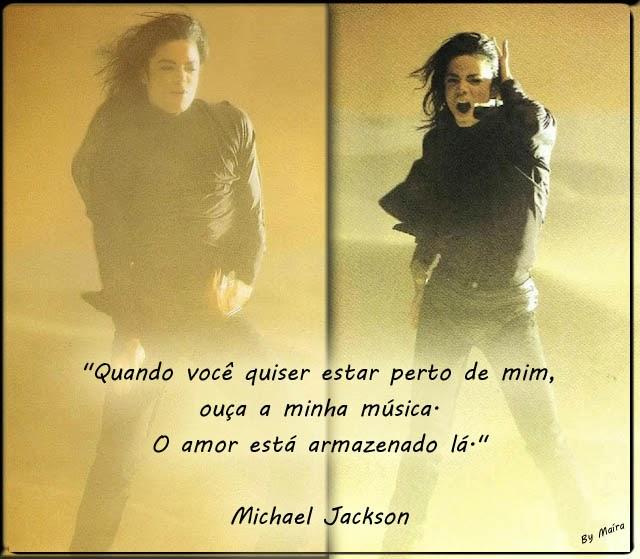 Cartõezinhos Michael :) - Página 13 818