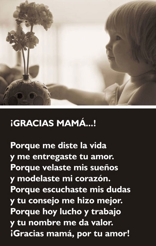 Para ti MAMA 3