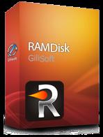 Gili RAMDisk 5.0 لتحسين اداء النظام وتسريعه Ram-disk-box%255B1%255D%5B1%5D
