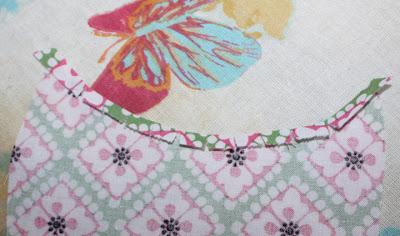 حصريا - ورشه الاعمال اليدويه لوصفات كليوباترا -  جددي ملابس طفلتك - صفحة 3 IMG_0272