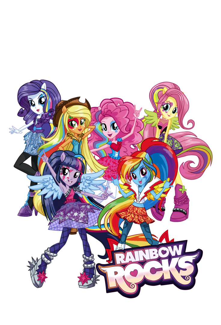 lES MY LITTLE PONY Rainbow-rocks-equestria-girls-brony.com_