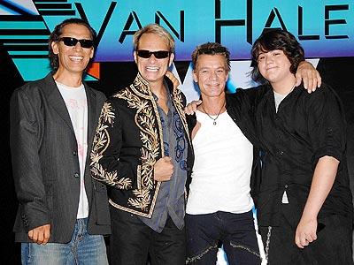Frases de Rock!!! - Página 2 Van_halen-band