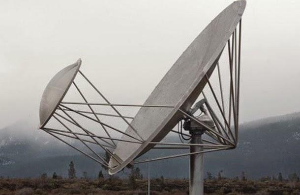 10 posibles razones por las que no hemos encontrado extraterrestres 10-4