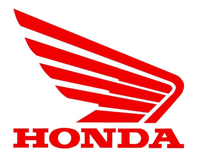 Achat CR-Z, occas ou version 2013 ? Honda-Motorcycle-Logo