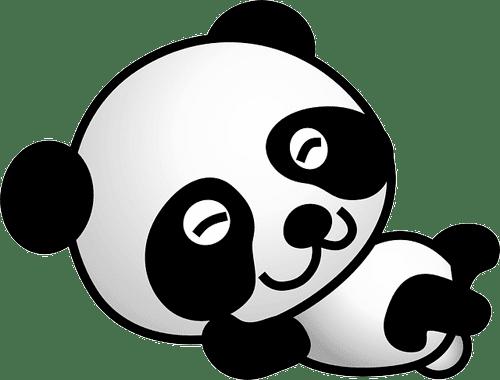 A la octava va la vencida Osos-panda-para-imprimir