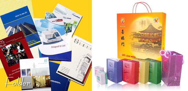 Đào tạo Thiết kế Đồ họa Quảng cáo AI -COREL - PHOTOSHOP ở Gò Vấp,Bình Thạnh, HCM Hoc-corel-o%2Bgo%2Bvap