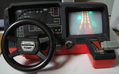 Tópico - Jogos PC ONLINE - Página 8 Tomy-turbo-racing-80s