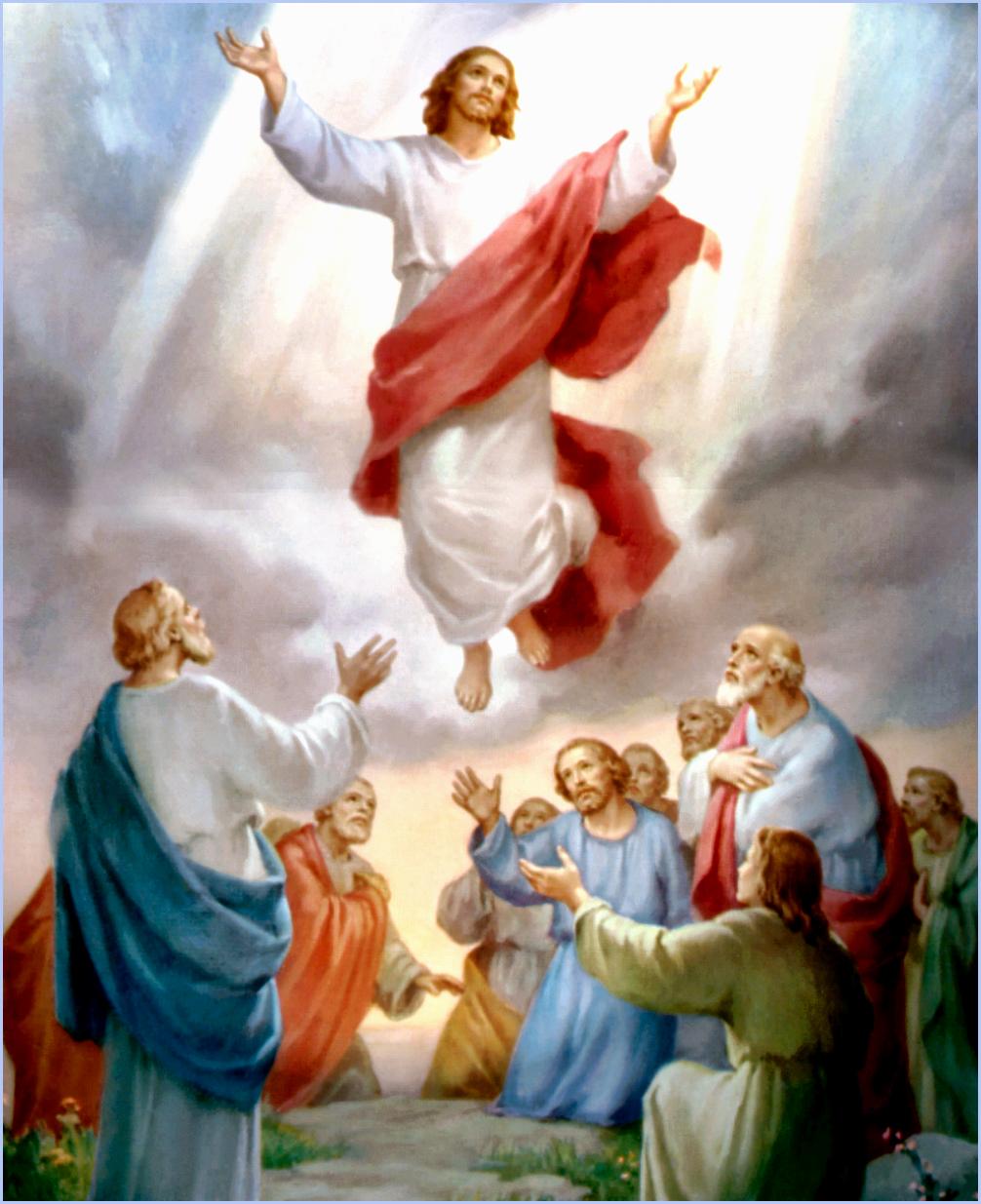 Para postear solo hechos concretos - Página 3 Ascension-de-jesus-sacerdote-eterno-blog