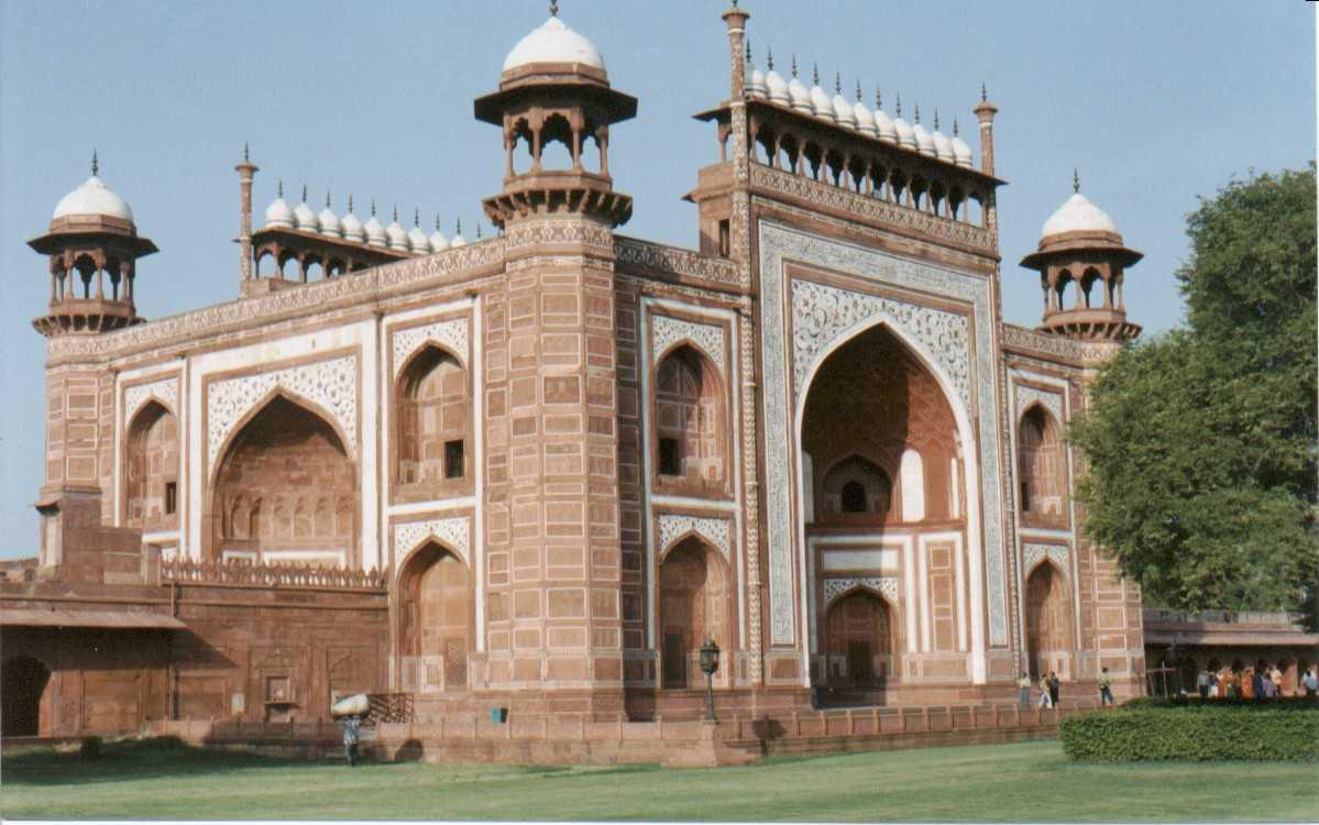 Indija Agra2big