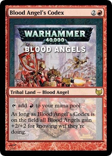 [Humour 40K] Collection d'images humoristiques - Page 2 Blood_Angels_Codex_by_Seremach