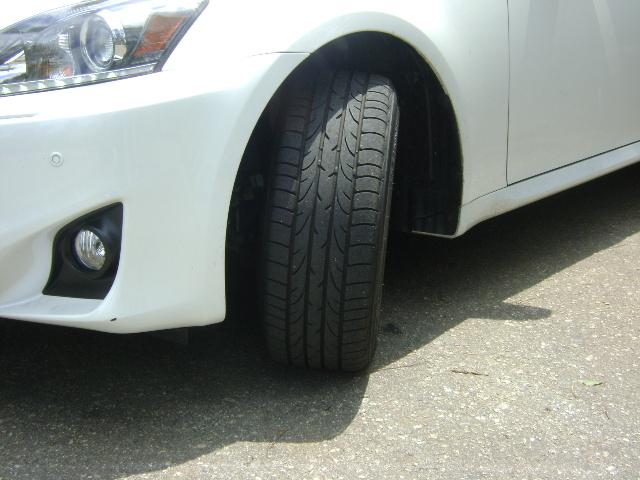 Carro cantando pneu na reta!!! DSC04956