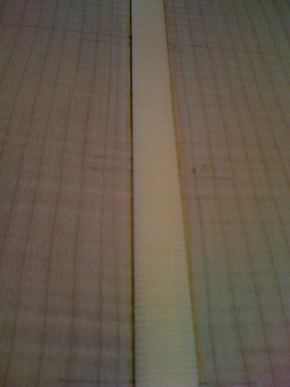 VIDÉO EN LIGNE: OM Englemann/érable ondé à grande feuille - Page 2 IMG_1145