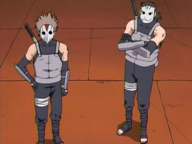 Quelle est la plus belle tenue dans tous les naruto ??? - Page 9 Naruto_anbu0000