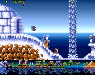 Vos jeux et niveaux où il fait froid préférés Fire_and_Ice_(Amiga)_05