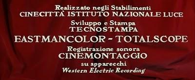 Maciste contre le Fantôme - Giacomo Gentilomo (1961) Totalscope2